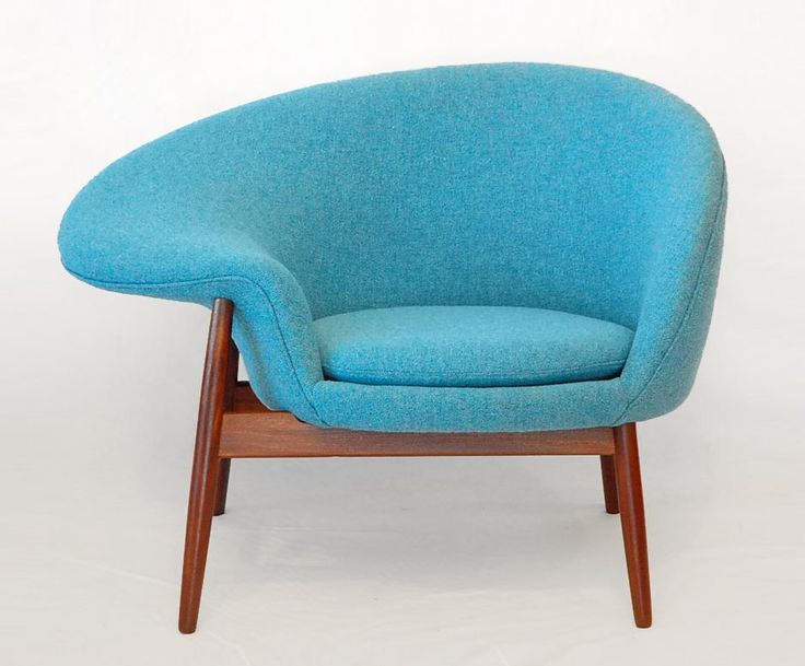 March 1, 2015 By Mid Century Home 0. 0 · Mid Century Home