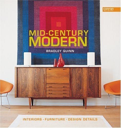 mid-century-modern-book - cover