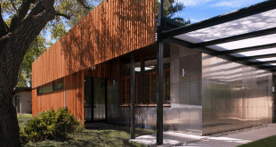 Bellomo-architects---Alester-Addition-Eichler-in-Palo-Alto