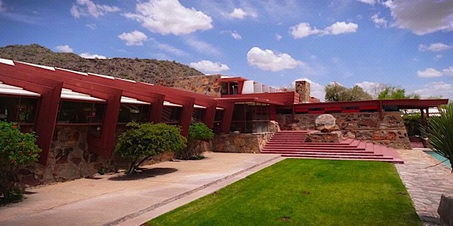 frank-lloyd-wright---taliesin-west