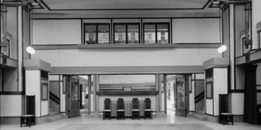 frank-lloyd-wright-unity-temple