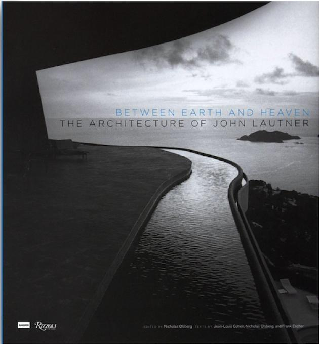 john lautner architect book_cover