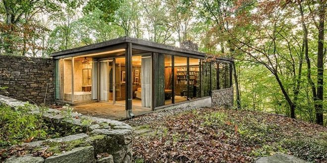 richard-neutra---pitcairn-house-