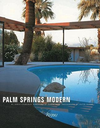 palm-springs-modern-book-cover Palm Springs Mid Century Home Plans on palm springs apartment room, palm springs city hall, palm springs ca, palm springs design, palm springs california houses, palm springs car show 2014, palm springs modernism, palm springs glamour, palm springs modern homes, palm springs alexander homes floor plans, palm springs architecture, palm springs 1950s,