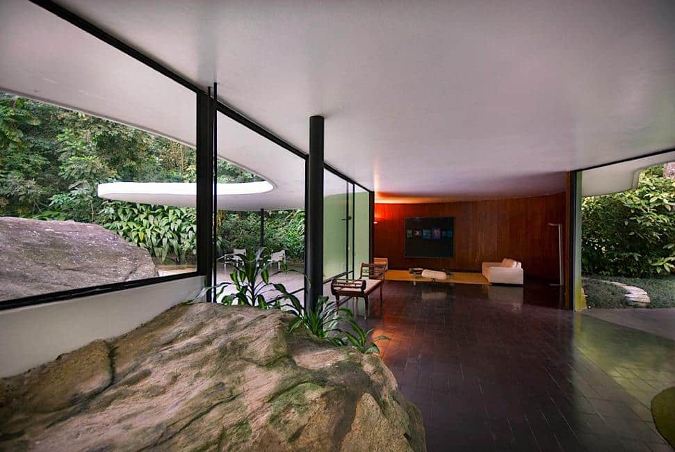 related keywords suggestions for oscar niemeyer house