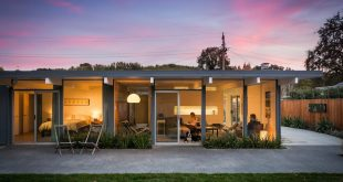 building-lab-eichler-renovation