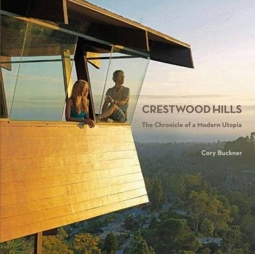 Crestwood Hills_Book Cover