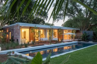 New Orleans Modernism by Curtis and Davis