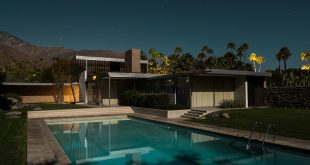 kaufmann-house-neutra-tom-blachford