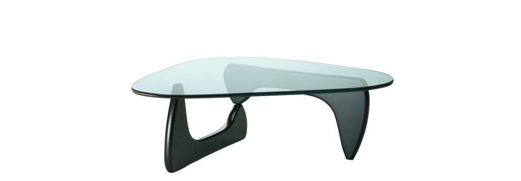isamu noguchi - IN-50 - coffee table