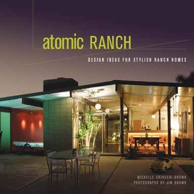 atomic ranch book cover