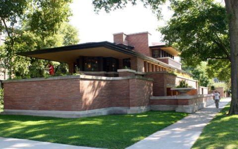 robie-house-illinois-frank-lloyd-wright