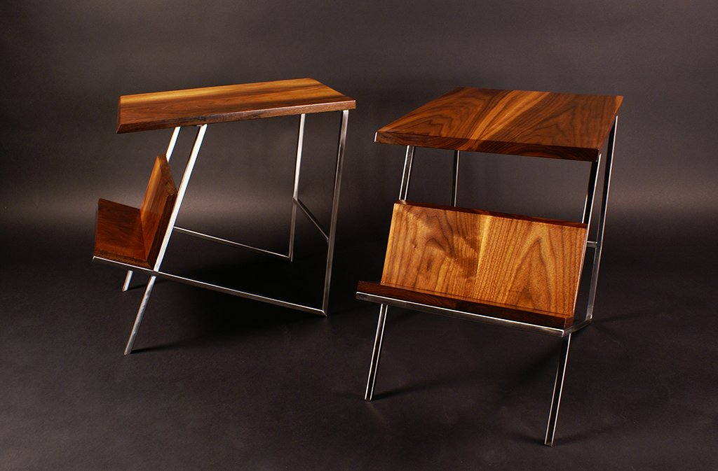 alexander-Giray-mid-century-design-Acolyte-side-tables