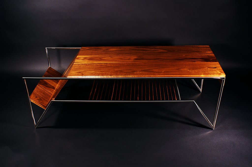 alexander-Giray-mid-century-design-Biblio-side-table