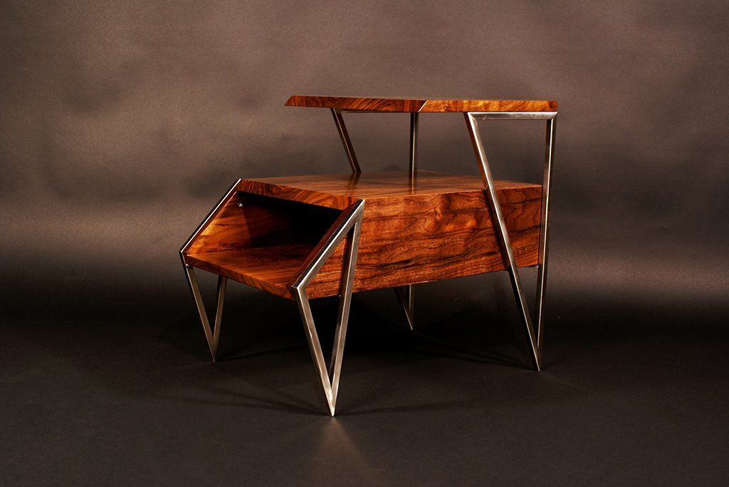 alexander-Giray-mid-century-design-Grassetto-side-table-small