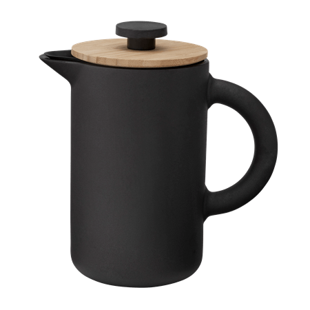 Theo French press coffee maker - stelton