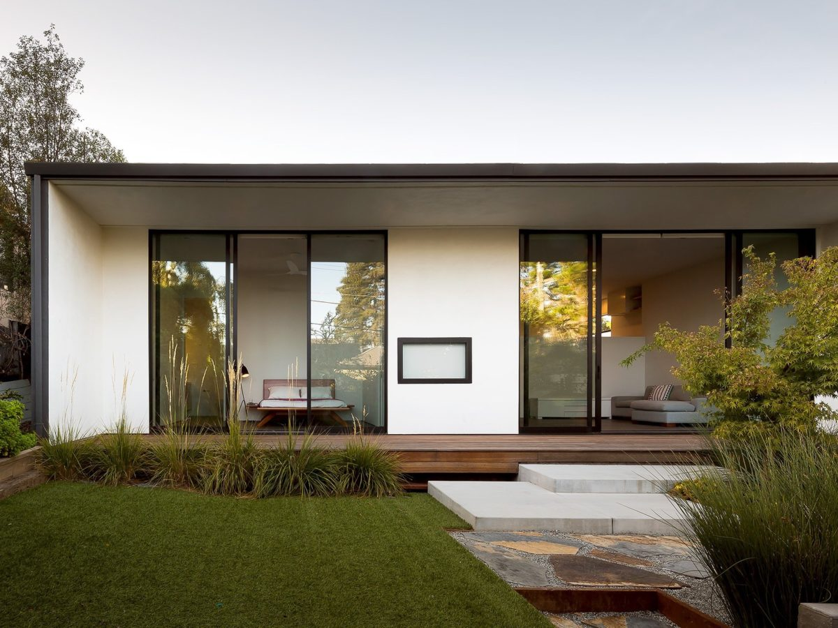 Mid-century Modern Architecture, Homes & Design | Mid ...