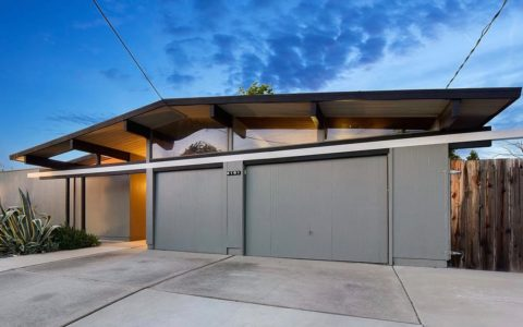 a quincy jones eichler - concord -