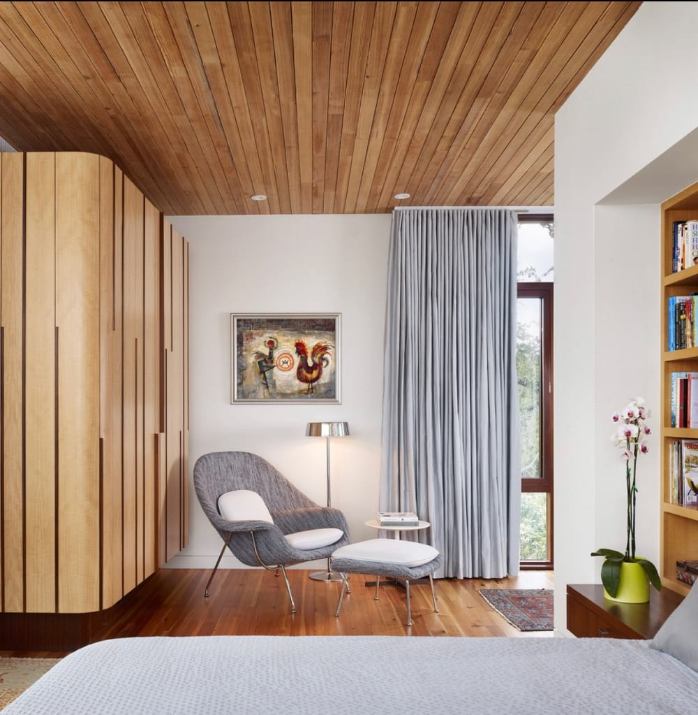 Lakeview Residence Alter Studio