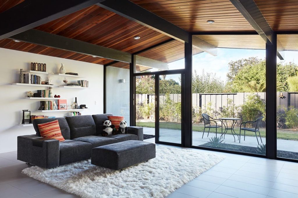 eichler-remodel-palo-alto-klopf-architecture-Photo by Mariko Reed