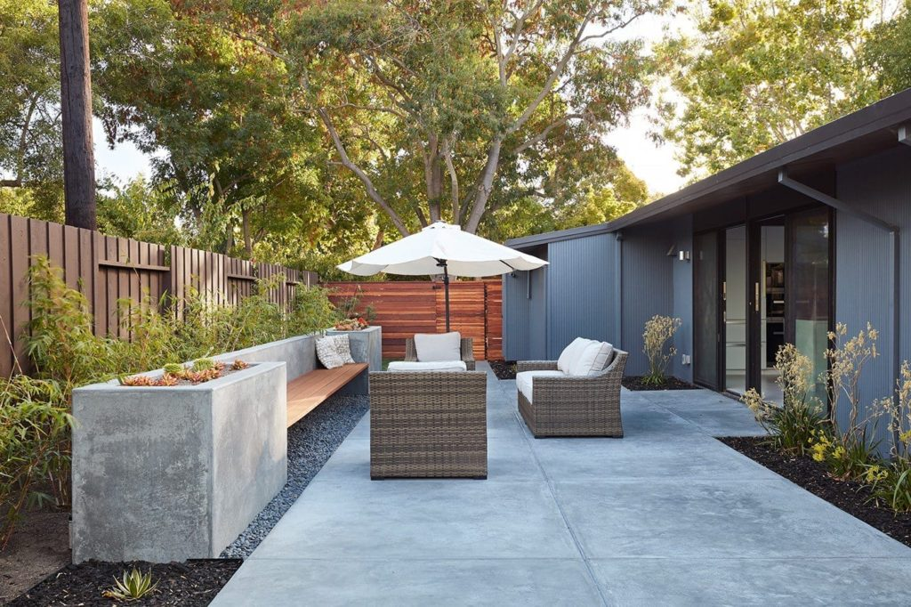 eichler-remodel-palo-alto-klopf-architecture-Photo by Mariko Reed_2